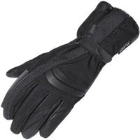 Held Ladies HELD Sarah GORE-TEX GTX Motorcycle Gloves
