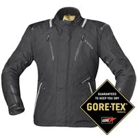 Sento Gore-Tex Touring Jacket by Held