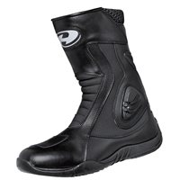 Held Gear Motorcycle Boots