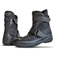 Daytona Journey XCR Gore-Tex Motorcycle Boots