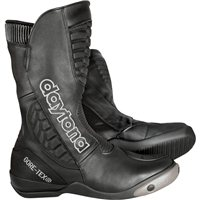 Daytona Strive Gore-Tex Boots