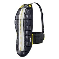 Knox Aegis Level 2 Back Protector