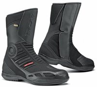 TCX AirTech Gore Tex Motorcycle Boot