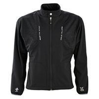 Knox WIND BUDDY WINTER JACKET