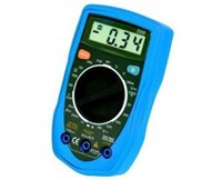 Teng LIMIT 300 Digital Multimeter