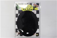 WIZ Velcro Stick on Knee Sliders Patches