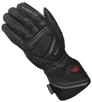 Held Season Motorcycle Gloves (Gore-Tex Gloves)
