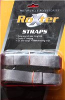 Oxford Roxter Straps Set of 2 Straps