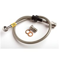 Hel Braided Brake Line Kits