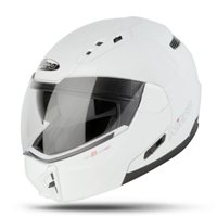 Nitro NGMP REVOLUTION (White)