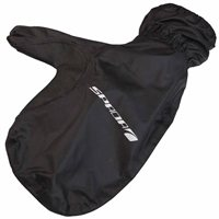 Spada Waterproof Overmitts