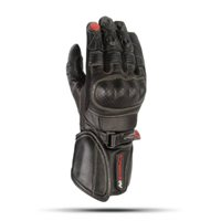 Nitro NG-101 Glove (BLACK)