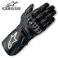 Alpinestars SP-2 Glove (Black)