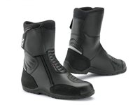 TCX X-Action Waterproof Motorcycle Boots