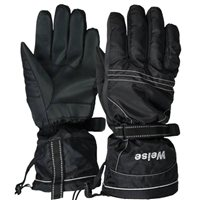 Weise City Glove