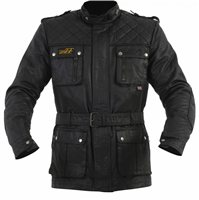 RST CLASSIC TT Limited Edition TEXTILE JACKET (3/4 Length)