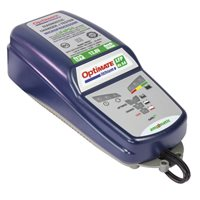Optimate Lithium Battery Charger 4S 5A BS