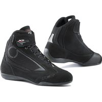 TCX X-SQUARE EVO Waterproof Motorcycle Boots