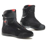 TCX X-CUBE EVO Waterproof Motorcycle Boots