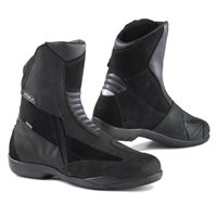 TCX X-ON ROAD Gore-Tex Motorcycle Boots
