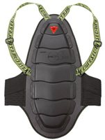 Dianese Back Protector NEW BAP 2000/8