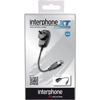 Interphone XT Series Wall Charger
