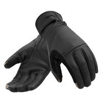 Revit Motorcycle Gloves Nassau H2O (Waterproof Gloves)