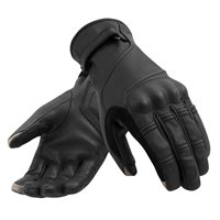 Revit Motorcycle Gloves Mantra H2O (Waterproof Gloves)