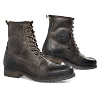 Revit Motorcycle Boots Rodeo (Brown)