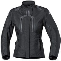 Held XENNA Womens Motorcycle Jackets (Black)