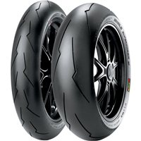 Motorcycle Race And Trackday Tyres Thevisorshop Com