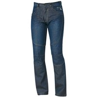 Held Fame II Kids Kevlar Jeans (Blue)