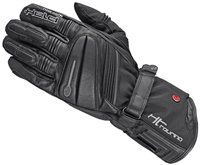 Held Wave Motorcycle Gloves (Gore-Tex Gloves)
