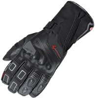 Held Cold Champ Winter Gore-Tex Gloves