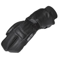 Held Talin Gore-Tex Motorcycle Gloves