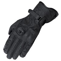 Held VEENAS II Womens Motorcycle Gloves