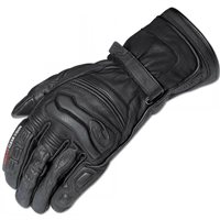 Held Fresco II Ladies Motorcycle Gloves