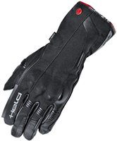 Held Rachel Gore-Tex Gloves (Ladies)