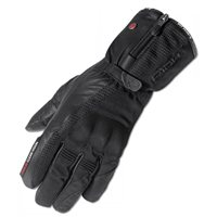 Held Johna Gore-Tex Glove (Womens)