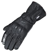 Held Ice Queen Womens Motorcycle Gloves