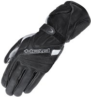 Held Steve Classic Motorcycle Gloves