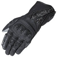 Held Air Stream II Motorcycle Gloves