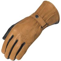 Held Classic Motorcycle Gloves (Natural)