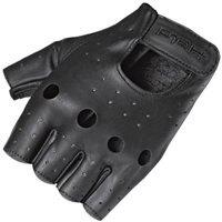Held Route Motorcycle Gloves
