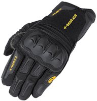 Held Sambia Enduro Motorcycle Glove