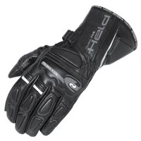 Held Touring 5 Tex Motorcycle Glove