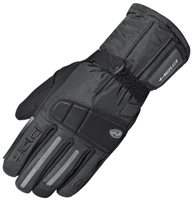 Held Faxon Motorcycle Gloves