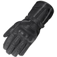 Held Narvik Motorcycle Gloves