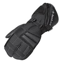 Held Nordpol 2X2 Finger Motorcycle Gloves