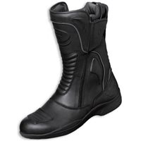 Held Shaku Motorcycle Boots (Touring Boots)